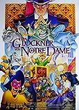 Der Glöckner von Notre Dame: Konfetti (1996) | original