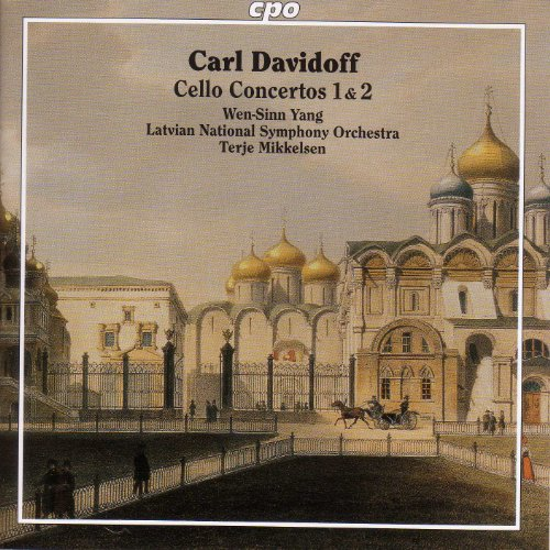 davidoff-cello-concertos-nos-1-and-2-tchaikovsky-variations-on-a-rococo-theme