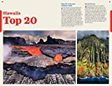 Lonely Planet Reiseführer Hawaii (Lonely Planet Reiseführer Deutsch) - Sara Benson