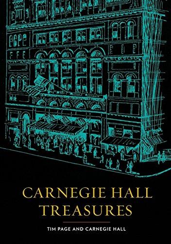 carnegie-hall-treasures