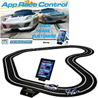 Scalextric 1:32 Scale C1329 ARC One (APP Race Control) Set