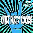 Chief Party Rocker