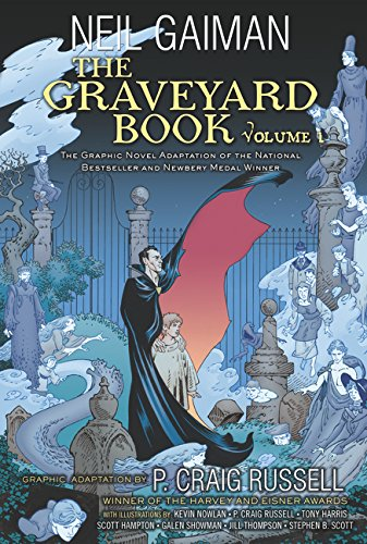 Philip Pullman Comics & Graphic Novels - Best Reviews Tips