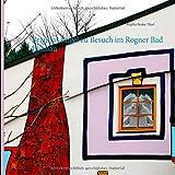 Brigittas Engel zu Besuch im Rogner Bad Blumau