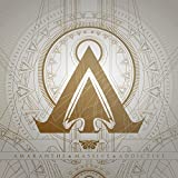 Amaranthe: Massive Addictive (Audio CD)