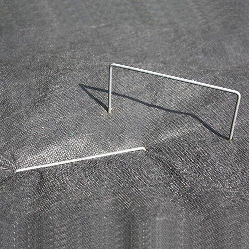 verzinktem-draht-stoff-staple-pack-24-erdanker-zur-befestigung-von-unkrautvliesen-und-gartentextilie