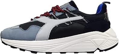 Diadora 201.175448 Sneakers Unisex Blu Denim 40