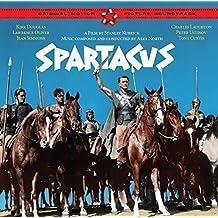 Spartacus / B.O.F.