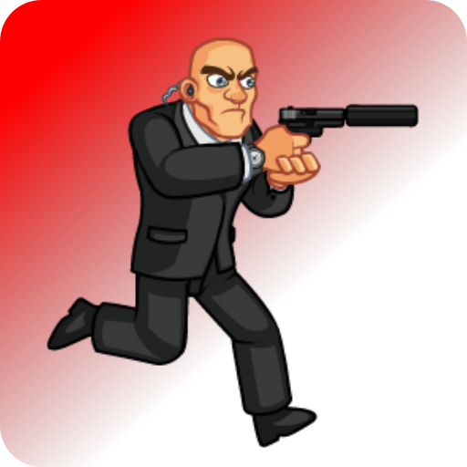 spy-killsecret-agent-shoot