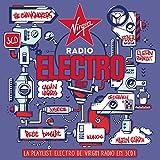 Zedd Electronic dance Music