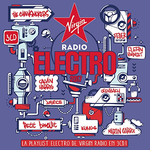 virgin-radio-electro-2017