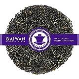 "N° 1345: Tè verde in foglie ""Jasmine Chung Feng (Gelsomino)"" - 250 g - GAIWAN® GERMANY - tè in foglie, tè verde dalla Cina, tè cinese"