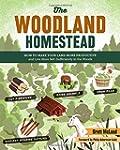 The Woodland Homestead