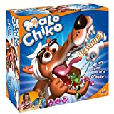10-splash-toys-30109-jeu-daction-et-de-reflexe-malo-chiko