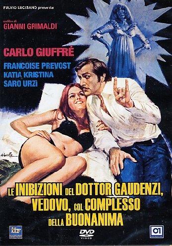 le-inibizioni-del-dottor-gaudenzi-vedovo-col-complesso-della-buonanima-import-anglais