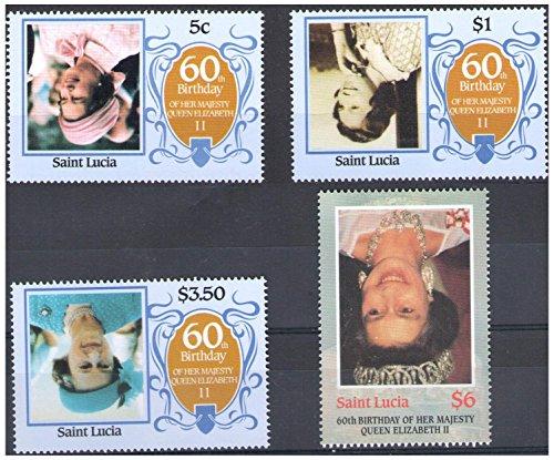invertidos-sellos-misprint-queen-juego-de-4-sellos-celebrando-60-cumpleanos-de-su-majestad-la-reina-