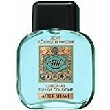 4711 Aftershave Lotion Splash - 100 ml