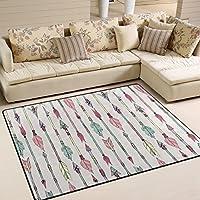 Suchergebnis Auf Amazon De Fur Indianer Teppiche Matten