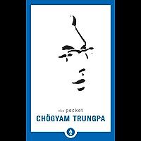 The Pocket Chögyam Trungpa (Shambhala Pocket Library) (English Edition)