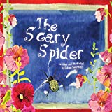The Scary Spider