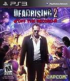 Dead Rising 2: Off T