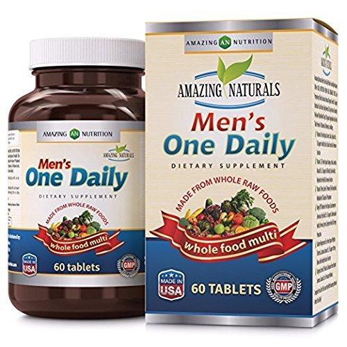 Natural organic food le meilleur prix dans Amazon SaveMoney.es