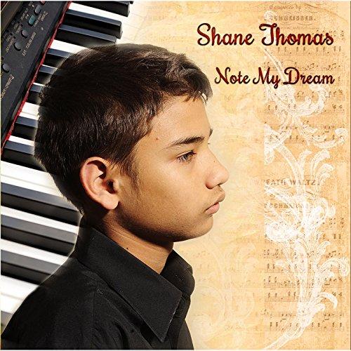 note-my-dream