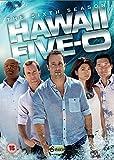 Picture Of Hawaii Five-0: Season 6 [DVD]