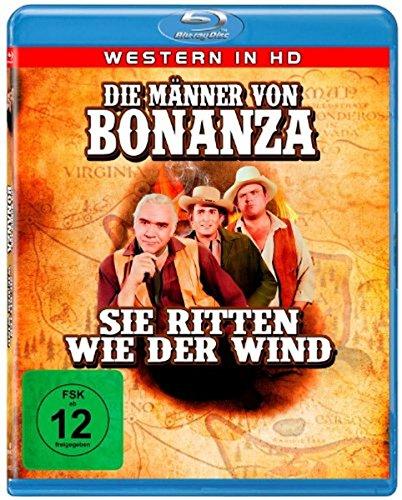 die-manner-von-bonanza-sie-ritten-wie-der-wind-digital-remastered-blu-ray
