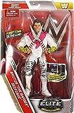 WWE Elite Series 49 Action Figure - Brutus The Barber Beefcake - Legend