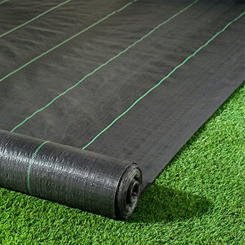 2m-x-25m-wide-100gsm-weed-control-fabric-garden-landscape-ground-cover-membrane