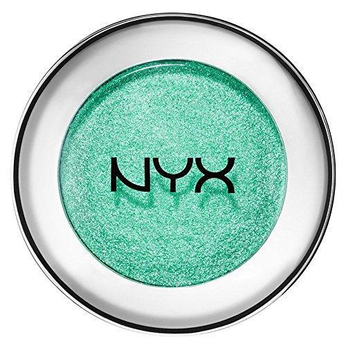 NYX Prismatic Shadows Mermaid