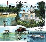 Couleurs du Bassin d'Arcachon