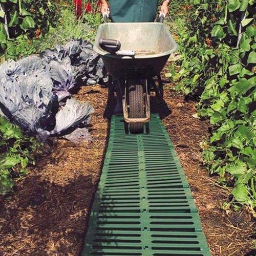 garland-garden-track