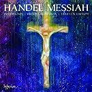 Handel: Messiah (Polyphony, Stephen Layton, Britten Sinfonia) (Hyperion)