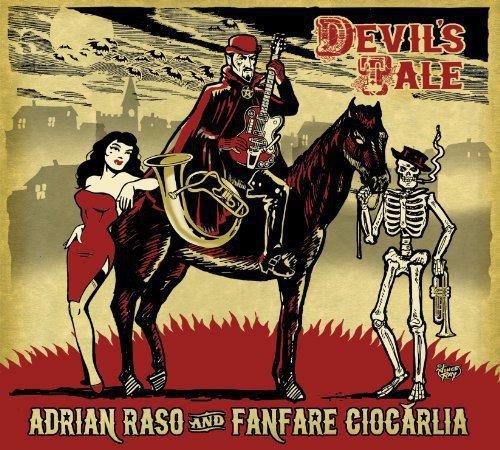 devils-walk