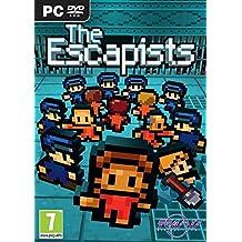 The Escapists - [PC]