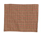 HiEnd Accents Tahoe Placemats