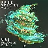 U & I (Froogle Remix)