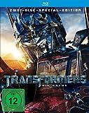 Transformers Die Rache Discs) kostenlos online stream