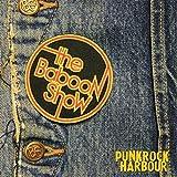 Punkrock Harbour [Vinilo]