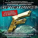 Captain Future: die Herausforderung-Folge 04