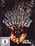 Creedence Clearwater Revisited - Keep on travelling [Import italien]