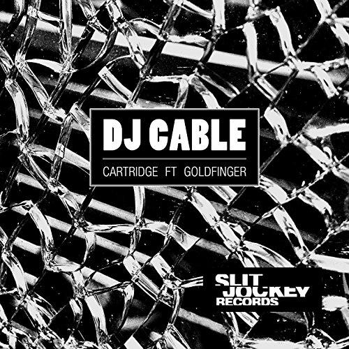 Cartridge (feat. Goldfinger) -