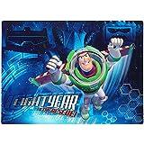Disney DYASTS4 - Sammelsticker für Laptop-Deckel