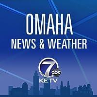 KETV 7 Omaha News and Weather