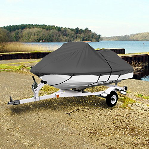 nehaar-gray-trailerable-pwc-personal-watercraft-cover-covers-fits-1-2-seat-or-116-126-length-waverun