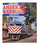 North American Railroads Today