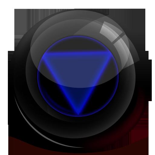 Magic Ball 7.0