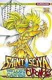 Saint Seiya - Les Chevaliers du Zodiaque - The Lost Canvas - La Légende d'Hadès - Chronicles - tome 13 (13)